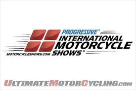 01-event-bike-show