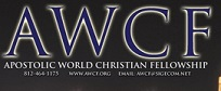 05-event-AWCF-2014-World-Congress