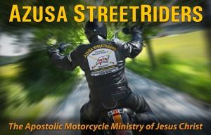 ASR-biker-on-narrow-road-motion-blur-HEADER-2920x1875