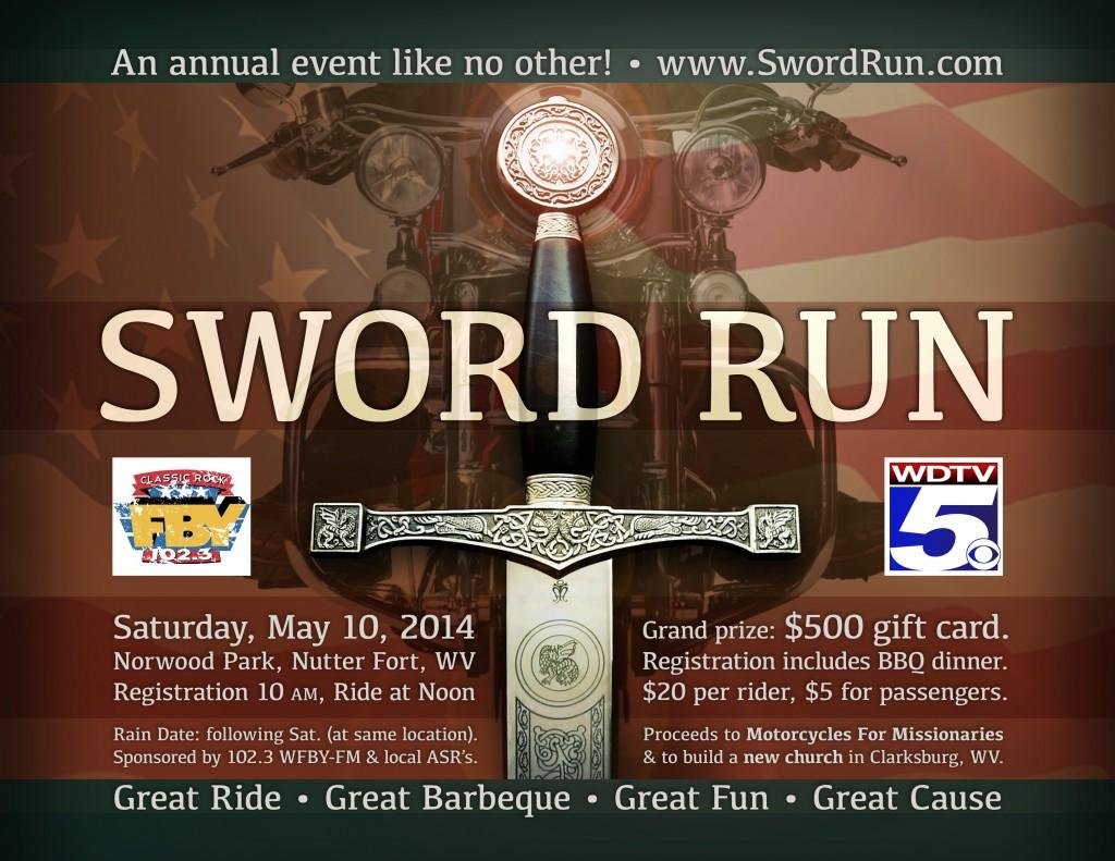 2014-Sword-Run-Poster-8.5x11