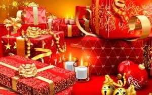 Christmas-Presents-004