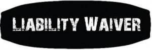 waiver-logo
