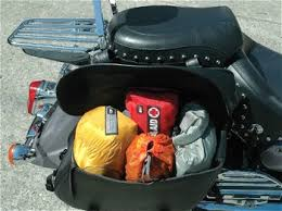 packing-a-motorcycle