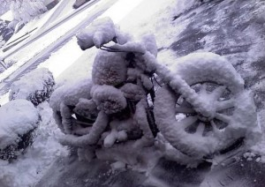 how-to-winterize-your-motorcycle-1