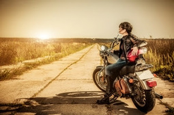 autumn-motorcycle-tips
