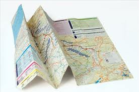 management-route-planning-800x800